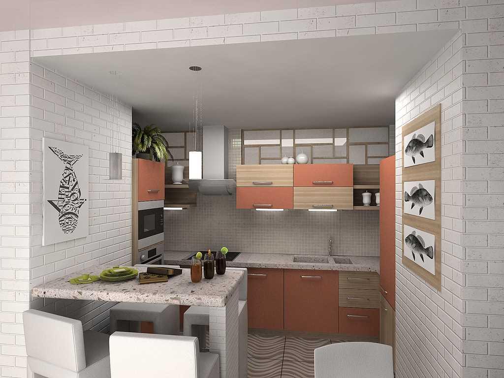 Дизайн проект квартиры екатеринбург цена