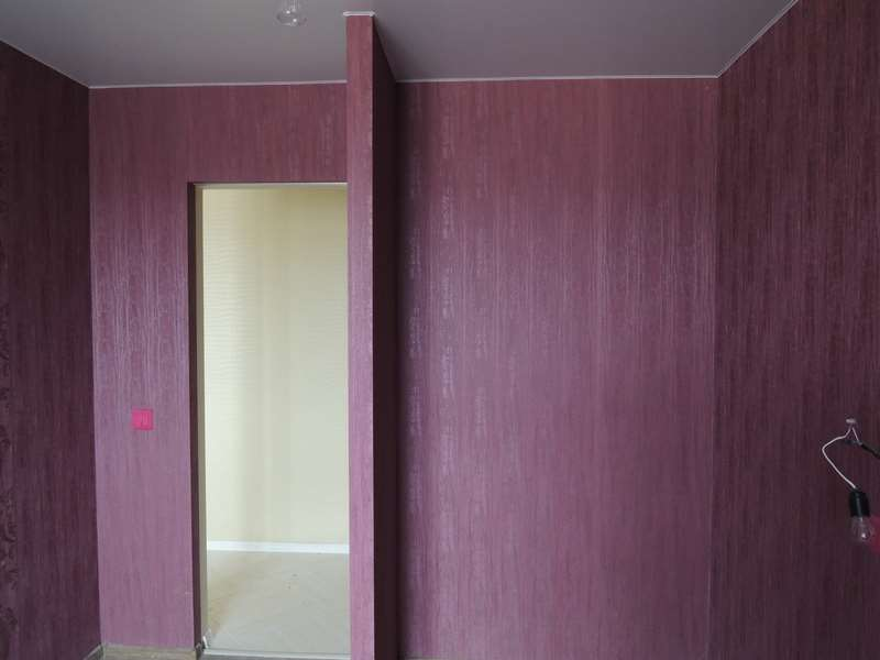 Poser dalle plafond polystyrene colmar prix horaire d 39 un for Plaque polystyrene plafond