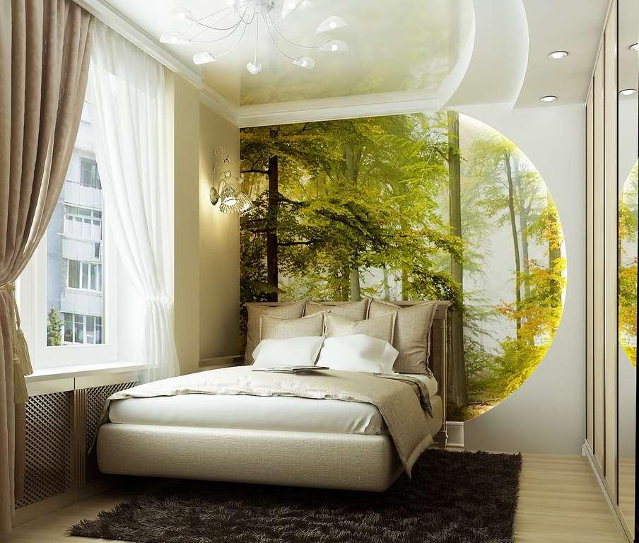 Дизайн спальни интерьер спальни